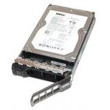"Жесткий диск 1TB SATA 3.5"" в салазках для серверов DELL PowerEdge 13G 400-AEEZ 1TB SATA 7.2k 3.5"" HD Hot Plug Fully Assembled Kit for servers 13 Generation(400-AEEZ)"