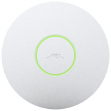 Wi-Fi точка доступа Ubiquiti UniFi AP