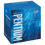 Процессор Intel Pentium G4400 (OEM) S-1151 3.3GHz/3Mb/54W 2C/2T/HD Graphics 510 350MHz/Dynamic Frequency