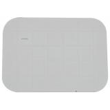 Точка доступа Huawei AP4050DN-HD (50082947)(50082947)