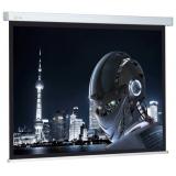 Экран Cactus 128x170.7см Wallscreen CS-PSW-128x170 4:3 настенно-потолочный рулонный белый(CS-PSW-128X170)
