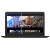 """Ноутбук Asus X540NA Pen-N4200/4G/500/15.6""""/W10/Black (X540NA-GQ008T)"""