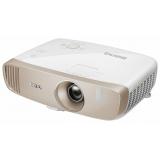Проектор Benq W2000 DLP 2000Lm (1920x1080) 15000:1 ресурс лампы:3500часов 2xHDMI 3.6кг(9H.Y1J77.17E)