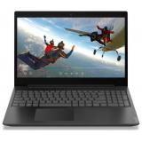 "Ноутбук Lenovo L340-15API AMD Ryzen 3 3200U/8G/256SSD/15.6""/W10/black (81LW005GRU)"