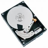Жесткий диск SAS-2 1Tb Toshiba 7200rpm 64Mb (MG03SCA100)