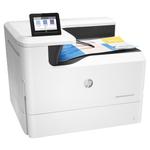 Принтер струйный цветной HP PageWide Enterprise 765dn (A3, Duplex, LAN) (J7Z04A)