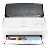 Сканер HP ScanJet Pro 2000 S1 Sheetfeed Scanner (L2759A#B19)