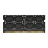 Память SoDIMM DDR3 PC-12800 2Gb AMD Radeon R5 Entertainment Series (R532G1601S1S-UO)