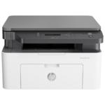 МФУ лазерное монохромное HP Laser MFP 135a (A4, принтер/сканер/копир) (4ZB82A)