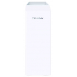 Точка доступа TP-Link CPE210 802.11n 300Mbps, 1x10/100/PoE LAN