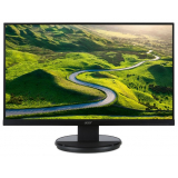 "Монитор-ЖК 27"" Acer K272HLEbid черный VA LED 4ms 16:9 DVI HDMI матовая 300cd 1920x1080 D-Sub FHD 5кг(UM.HX3EE.E05)"
