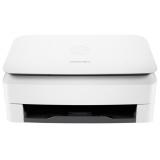 Сканер HP ScanJet Pro 3000 S3 (L2753A)(L2753A)