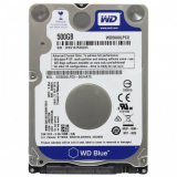 "Жесткий диск HDD 2.5"" SATA III 500Gb WD Blue 5400rpm 16Mb (WD5000LPCX)"