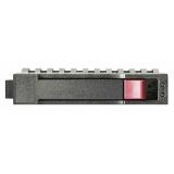"""Жесткий диск HPE 1x600Gb SAS 15K J9F42A 2.5""""(J9F42A)"""
