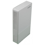 Точка доступа Huawei AP2050DN (50082925)(50082925)