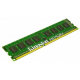 Память DIMM DDR3 PC-12800 4Gb Kingston (KVR16N11S8/4)