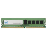 Память DDR4 Dell 370-ACNR 8Gb DIMM ECC Reg PC4-19200 2400MHz(370-ACNR)