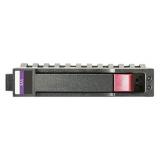 Жесткий диск HPE 1x4Tb SAS 7.2K K2Q82A(K2Q82A)