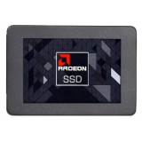 "Накопитель SSD AMD SATA III 120Gb R3SL120G Radeon R3 2.5""(R3SL120G)"
