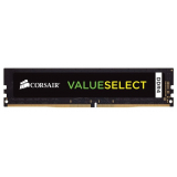 Память DIMM DDR4 PC-19200 16Gb Corsair (CMV16GX4M1A2400C16)