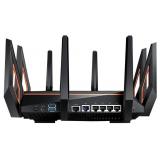 Wi-Fi роутер ASUS GT-AX11000