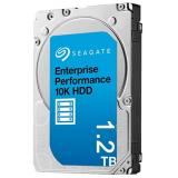 "Жесткий диск Seagate Original SAS 3.0 1200Gb ST1200MM0129 Enterprise Performance (10000rpm) 128Mb 2.5"" (ST1200MM0129)"