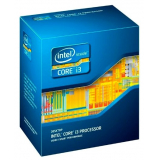Процессор Intel Core i3-3220 (OEM) S-1155 3.3GHz/3Mb/55W 2C/4T/HD Graphics 2500 650MHz/Turbo Boost 2.0