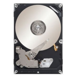 "Жесткий диск HDD 3.5"" SATA III 1Tb Seagate Video 5900rpm 64Mb (ST1000VM002)"