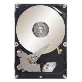Жесткий диск SATA II 2Tb Seagate Pipeline 5900rpm 64Mb (ST2000VM003)