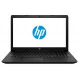 "Ноутбук HP 15-da0068ur (Intel Pentium N5000 1100 MHz/15.6""/1920x1080/8GB/128GB SSD/DVD нет/Intel UHD Graphics 605/Wi-Fi/Bluetooth/DOS)"