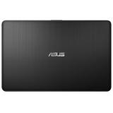 "Ноутбук ASUS VivoBook 15 X540NA (Intel Pentium N4200 1100 MHz/15.6""/1366x768/4GB/500GB HDD/DVD нет/Intel HD Graphics 505/Wi-Fi/Bluetooth/Endless OS)"