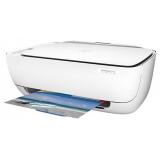 МФУ струйное цветное HP DeskJet 3639 (A4, принтер/сканер/копир, Wi-Fi) (F5S43C)
