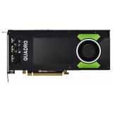 Видеоадаптер PCI-E PNY Quadro P4000 8192Mb (RTL) (VCQP4000-PB)