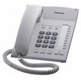 Телефон Panasonic KX-TS2382 RUB