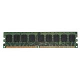 Память HP (359243-001) 2Gb REG PC2-3200 SDRAM