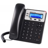 Телефон IP Grandstream GXP-1620
