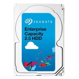 "Жесткий диск HDD 2.5"" SATA III 2Tb Seagate Enterprise Capacity 7200rpm 128Mb (ST2000NX0253)"