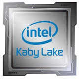 Процессор Intel Core i3-7350K (BOX) S-1151 4.2GHz/4Mb/60W 2C/4T/HD Graphics 630 350MHz/Dynamic Frequency