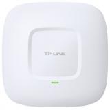 Точка доступа TP-Link EAP115 802.11n 300Mbps, 1x10/100/PoE LAN