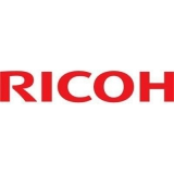 Инструкция пользователя Ricoh Aficio MP 1900 (Русская) Тип OI1900RU (965416)