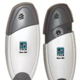 Камера A4Tech PK-636K микрофон, 0.3Mpix, вращение на 360 градусов, гибкая ножка, серебристо-черный