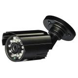 Камера-IP Falcon Eye FE I80C/15M