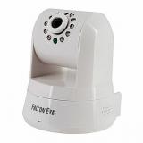 Камера-IP Falcon Eye FE-MTR1300Wt (FE-MTR1300Wt)