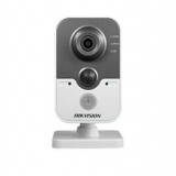 Камера-IP Hikvision (DS-2CD2432F-IW (4 MM))