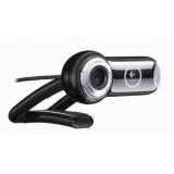Камера Logitech QuickCam Vision Pro for Mac 1280x960x30fps, микрофон (960-000301)### Ремонт 093176