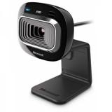 Камера Microsoft LifeCam HD-3000, микрофон (T3H-00013)