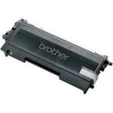 Картридж Brother TN-2085 HL-2035R (1500 стр) (о)