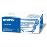 Картридж Brother TN-2090 HL-2132/DCP7057 (1000 стр) (о)
