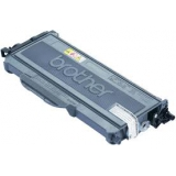 картридж brother tn-2135 hl-2140/2150n/2170w/dcp7030/mfc7320 (1500 стр) (о)