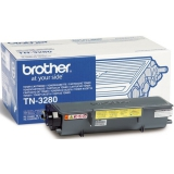 Картридж Brother TN-3280 HL5340/5350/5370/5380/DCP8085/8070/MFC8370 (8000стр)(о)